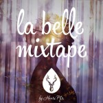 La Belle Mixtape